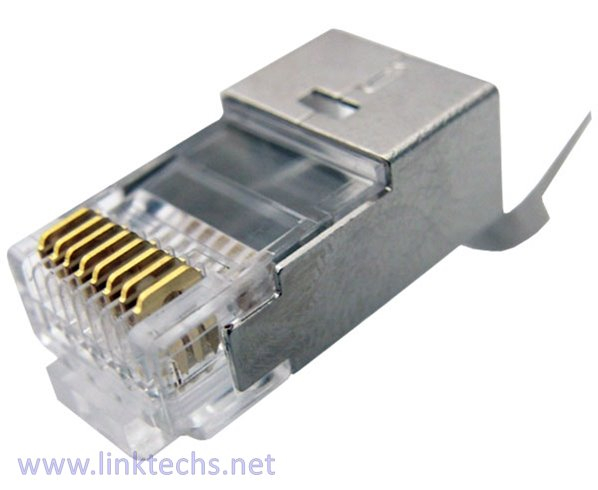 Primus Cable Link Technologies Inc