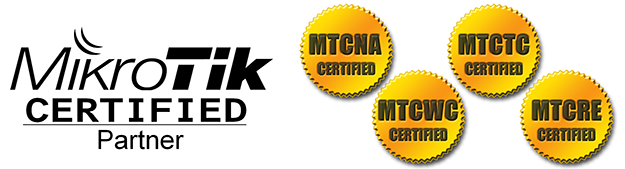 Training Courses - Link Technologies, Inc