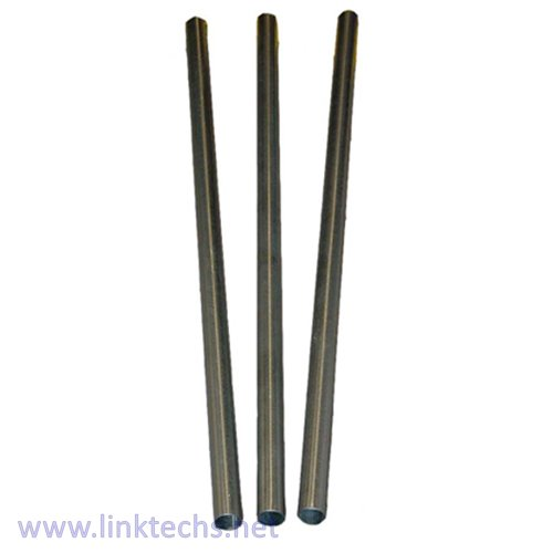 DMBS Bracketed Tower Drive Stakes