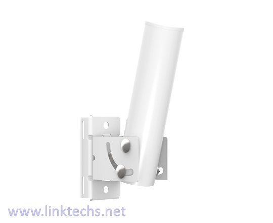 FlexiMount - Mimosa Networks Flexible Pole and Surface Mount