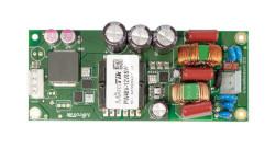 MikroTik - Link Technologies, Inc