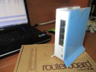 Wireless Systems- Link Technologies e2d72199a45b0