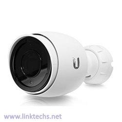 Ubiquiti Networks UVC-G3-PRO UniFi Video Camera G3 1080p Pro